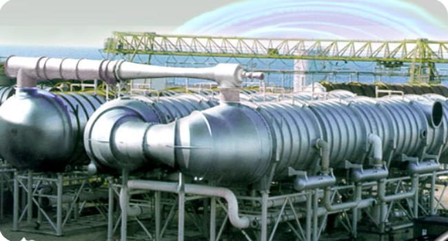 AquaSwiss MED Plant